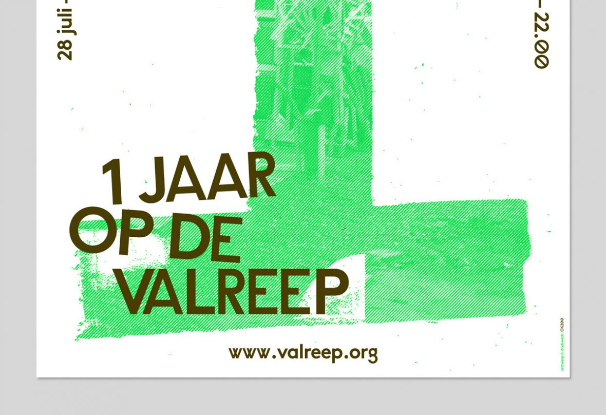 106_6.op-de-valreep-poster-a2-01-bottom
