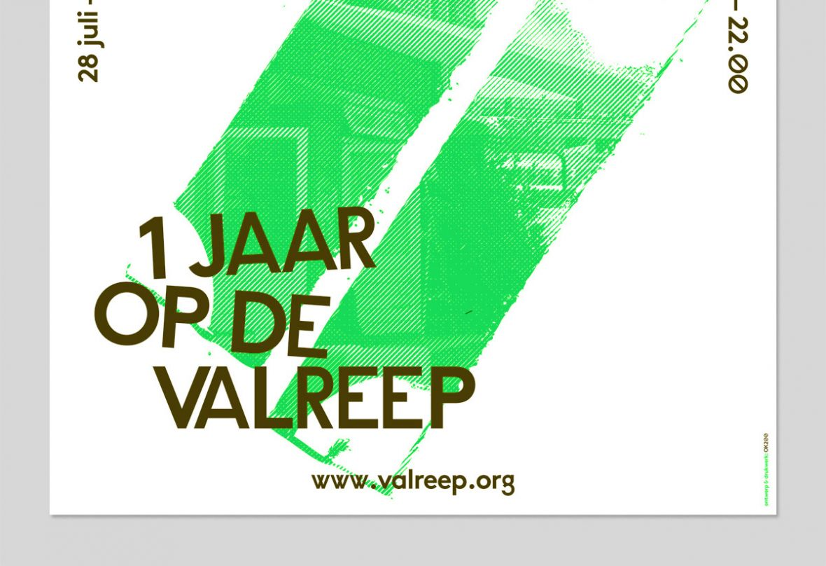 106_8.op-de-valreep-poster-a2-02-bottom
