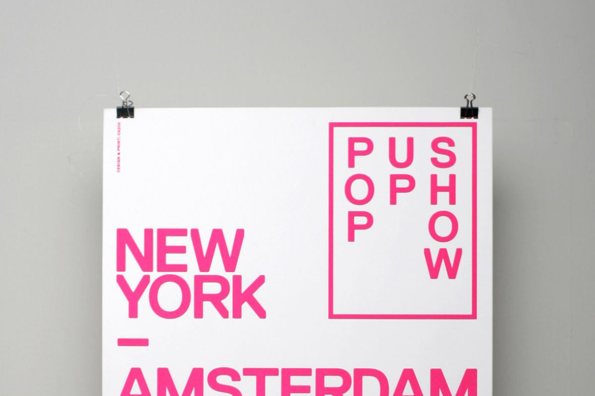100_2.ny-ams-posters_04-top