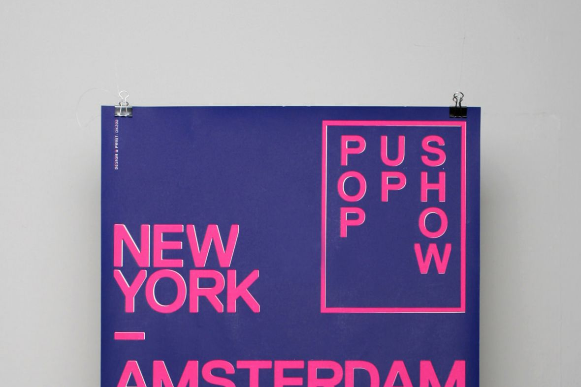 100_7.ny-ams-posters_01-top