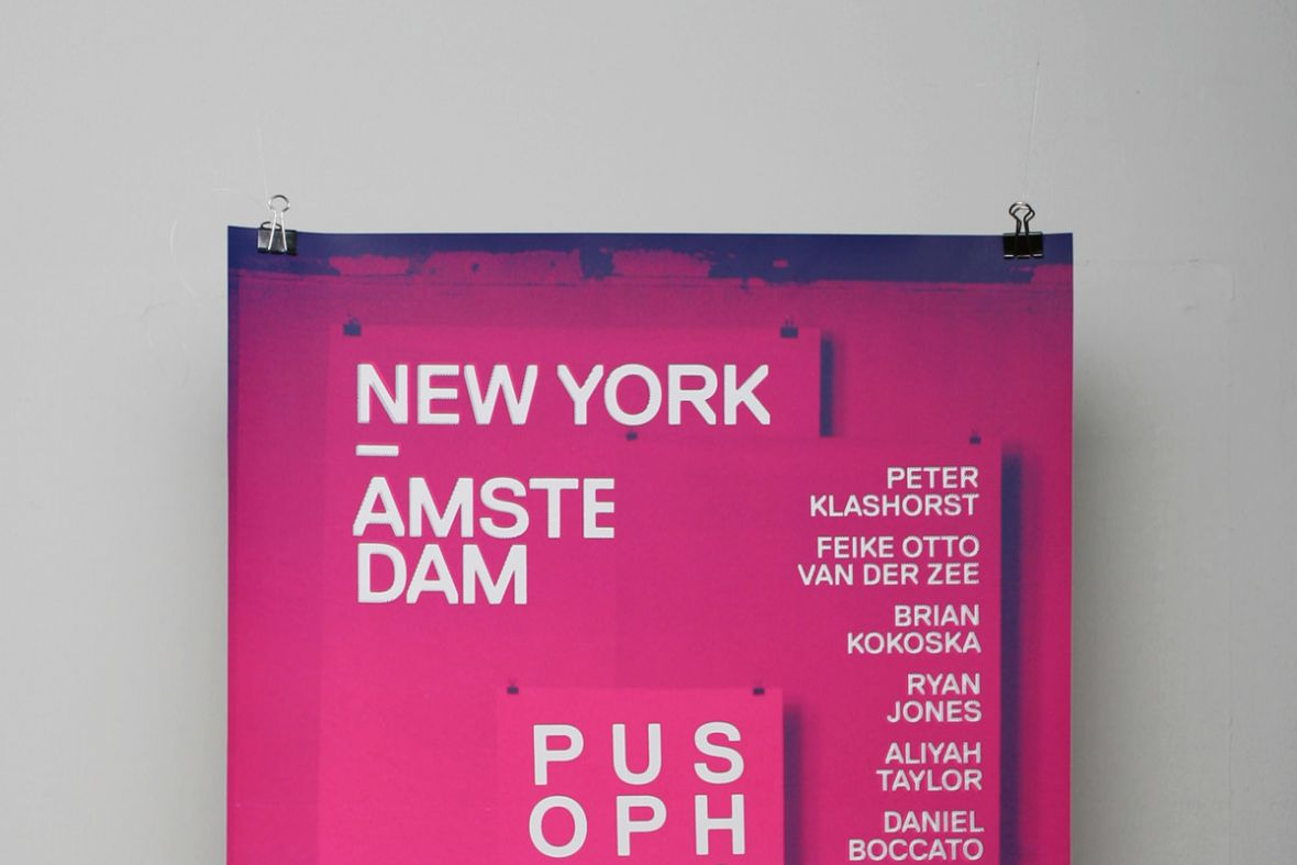 100_9.ny-ams-posters_03-top