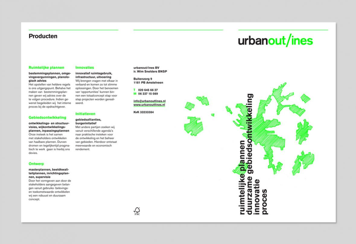 111_5.urban-outlines_folder_front_web