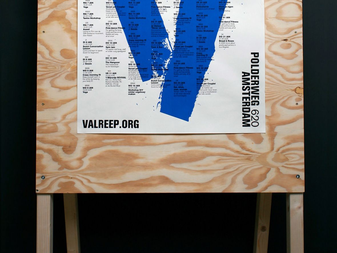 112_5.valreep-programma-posters-01-bottom
