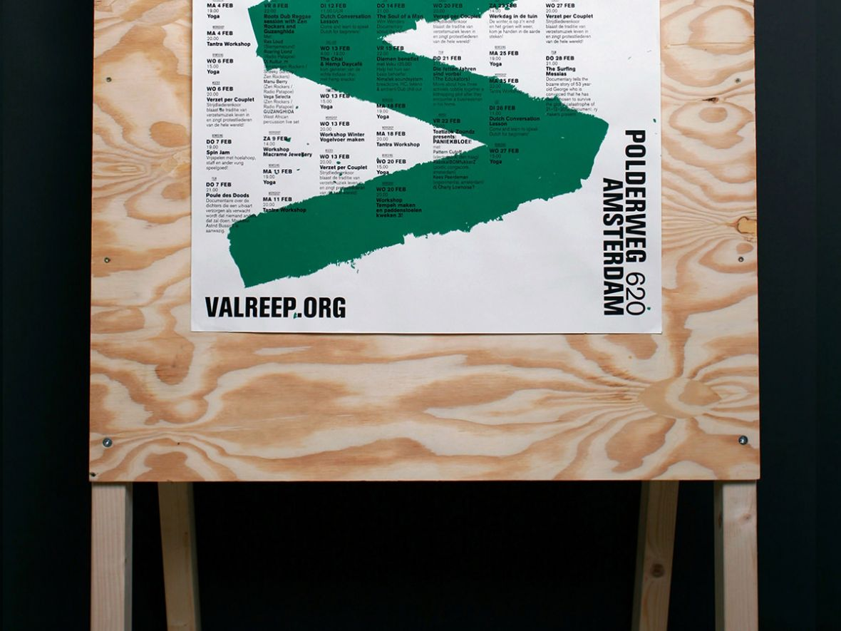 112_7.valreep-programma-posters-02-bottom