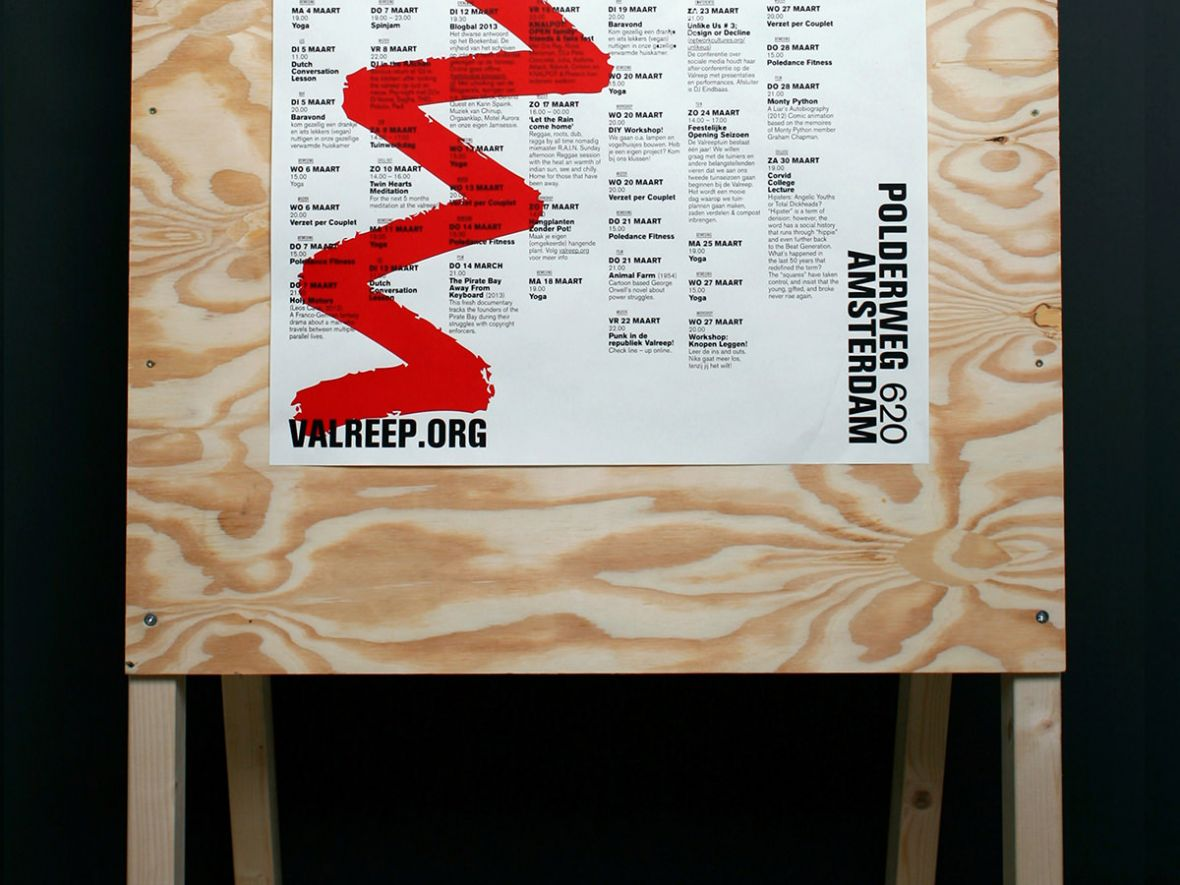 112_9.valreep-programma-posters-03-bottom